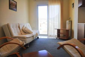 Panormos Apartments Achaia Greece
