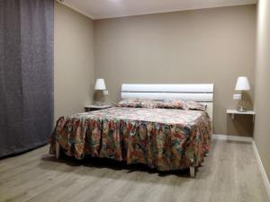 Residence Napoli Centro - AbcAlberghi.com
