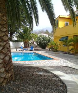 obrázek - Apartamentos Villa María