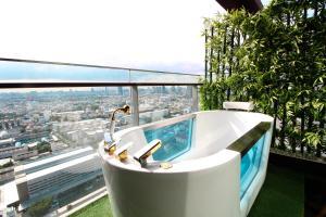 Rama3 Star View Residence - Bangkok