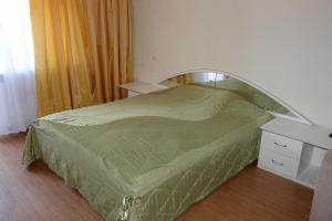 Апартаменты на Любецкой - Komsomolets