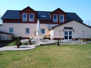 Gasthaus Ela - Genshagen