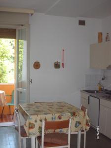 Appartamenti Foscolo - AbcAlberghi.com