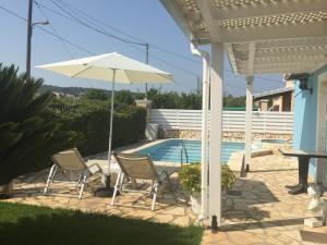 obrázek - Villa Alan (Beach)