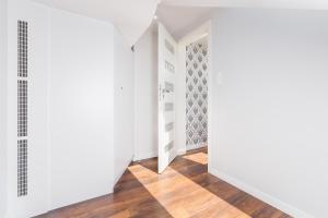 Apartment Wygoda A4You
