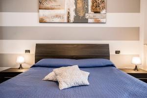 Casa Borgone - AbcAlberghi.com