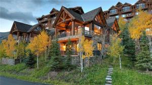 See Forever Summit 156 - Apartment - Telluride