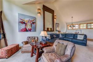 Aspen Ridge 26 - Hotel - Telluride