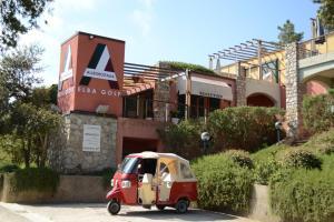 Allegroitalia Elba Golf - AbcAlberghi.com