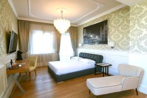 Suite Milano Duomo - AbcAlberghi.com