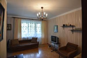 Apartment Betta 10 - Tonos