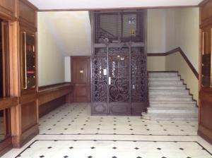 Palazzo Priotti - AbcAlberghi.com