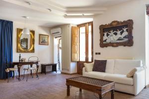 Casa Luxury Teatro Antico - AbcAlberghi.com