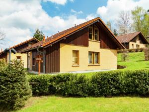 Holiday home Fuchsberg 1 - Alter Graben