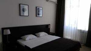 Airport Hotel Omega - Olenino