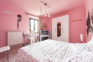 Maison Dei Miracoli - AbcAlberghi.com