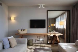Hotel Peralada Wine Spa & Golf (12 of 34)