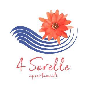 Appartamenti Le 4 Sorelle - AbcAlberghi.com