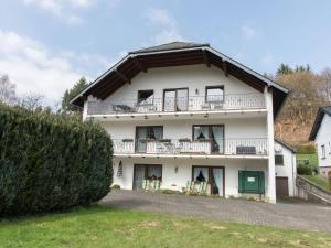 Im Elzbachtal - Kaisersesch