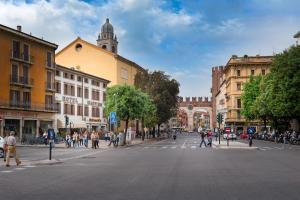 Hotel Mastino - AbcAlberghi.com
