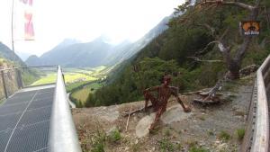 Alpin Apart Maurer