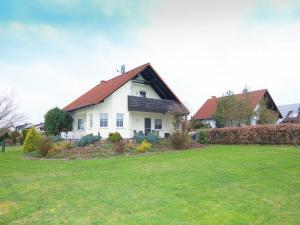 Hülsemann - Lichtenfels-Sachsenberg