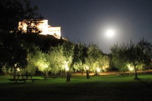La Piaggia - AbcAlberghi.com