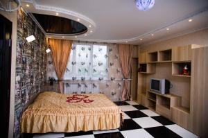 obrázek - Apartment Gvardeiskaya Ploshchad