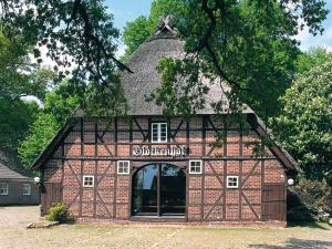 Glockenhof Studtmann - Betzendorf