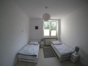 Nowoczesny Apartament III Al. NMP Częstochowa