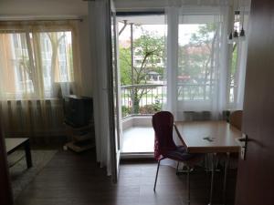 obrázek - City Apartment 4