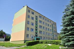 Apartament Lena II