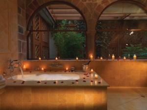 Belmond Hotel Monasterio (4 of 48)