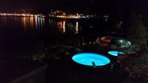 Taormina Holiday - AbcAlberghi.com