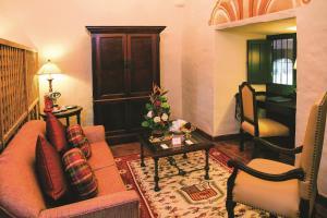 Belmond Hotel Monasterio (15 of 48)