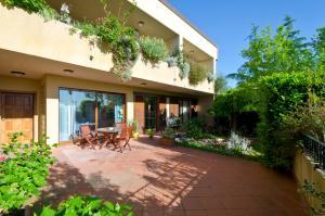 Il Giardino di Matilde - AbcAlberghi.com