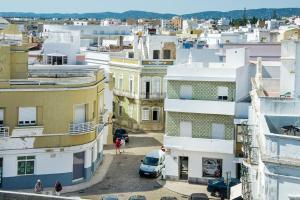 obrázek - Apartment Uva by Mars Algarve