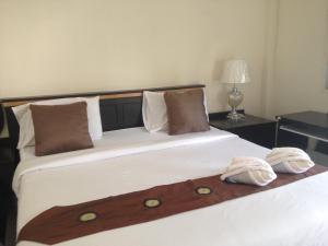 Iyara Resort - Tha Sae