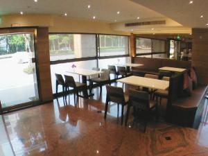KDM Hotel, Hotels  Taipei - big - 27