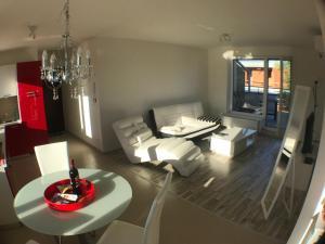 obrázek - CC Apartment