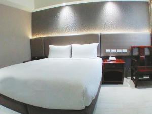 KDM Hotel, Hotels  Taipei - big - 2