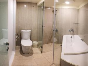 KDM Hotel, Hotels  Taipei - big - 36