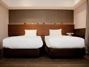 KDM Hotel, Hotels  Taipei - big - 38