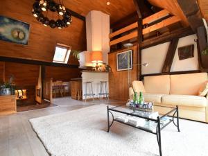 Location gîte, chambres d'hotes Gite in the natural park of North Vosges in Wimmenau dans le département Bas Rhin 67