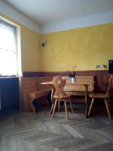 Casa piccola - Apartment - Sestrière