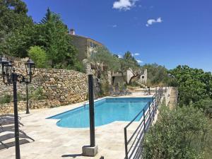 Villa Bonheur