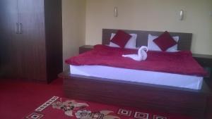 Hotel Swagat, Hotely  Pelling - big - 2