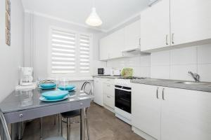 Apartamenty Park Chopina by Renters