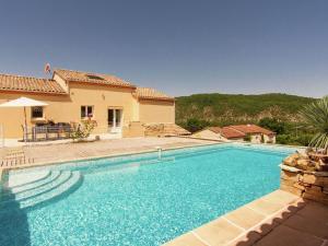 Villa Céthi - Mercuès