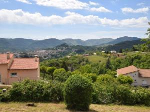 Villa Coux